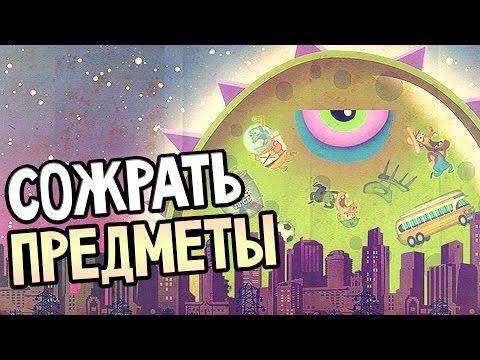 МИШКА ФРЕДДИ Minecraft Обзор Мода YouTube