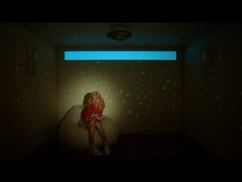 [MV] 赤頬思春期(BOL4) - 宇宙をあげる