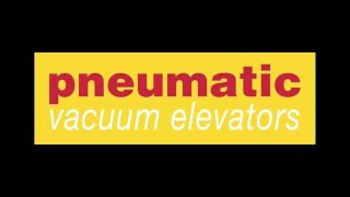 Pneumatic Vacuum Elevator - Air Driven Home Elevator