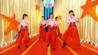 "Berryz Kobo (Berryz工房?, literally ""Berryz Workshop""; sometimes ro..."