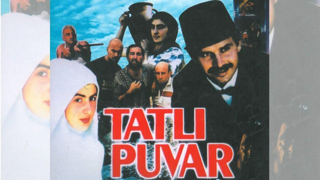 Shirin Buloq (Turk filmi) | Ширин Булоқ (Турк фильми)