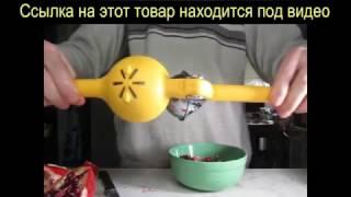 домашний гранатовый сок - рецепт, хитрости