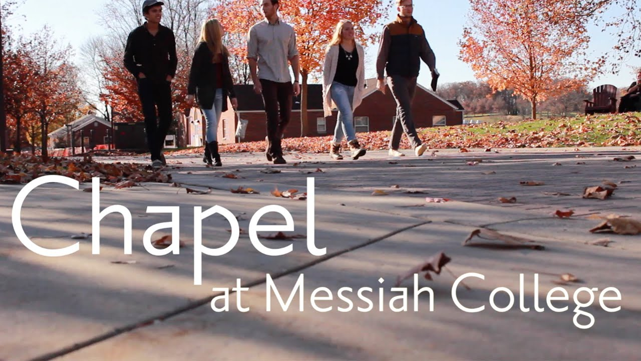 Image result for messiah chapel