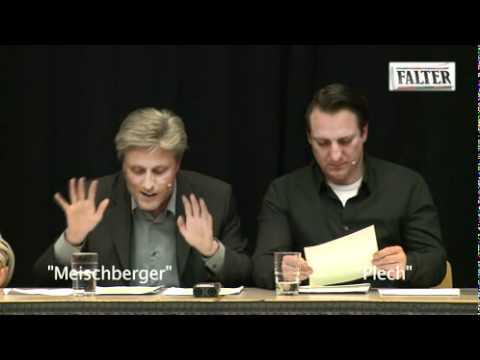 Die Telefonprotokolle Vorlesung: Teil 1youtube.com