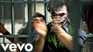 Download The Joker - Grateful (Official Music Video) HD