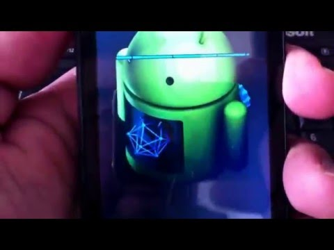 Huawei Ascend Y221 Troubleshoot Videos - Waoweo