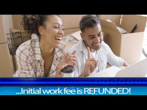 Credit Restoration of Nevada