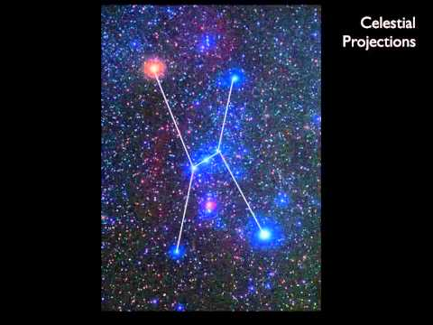 Lecture 1: Daily Motions of the Sky and The Celestial Sphere