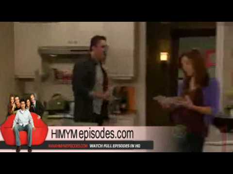 Download How I Met Your Mother Season 5 Episode 6 Bagpipes