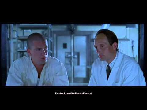 The Green Butchers Full Movie 2003 Youtube