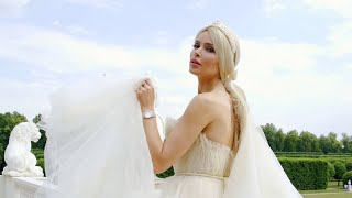 Алена Кравец: «Я не такая, как все»