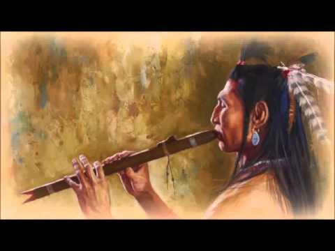 Скачать музыка индейцев торрент