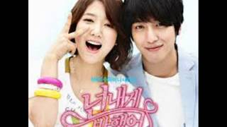YOU´VE FALLEN FOR ME + THE DAY WE FALL IN LOVE - HEARTSTRINGS
