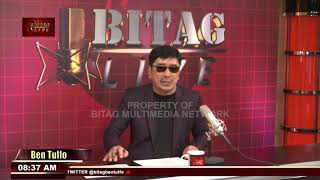 BITAG Live Full Episode (June 5, 2018)