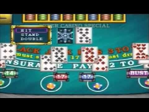 Playstation casino game kleist casino