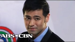 Hayden Kho gets medical license back