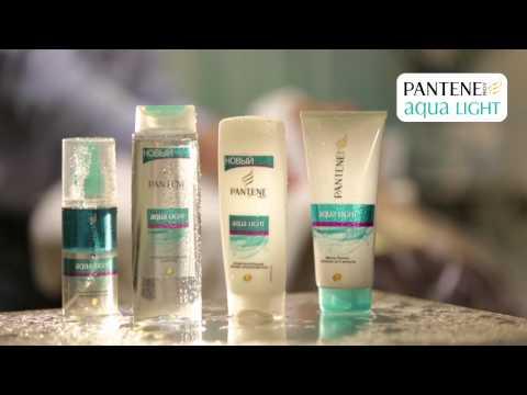 Восстановление волос в домашних условиях. Мой опыт