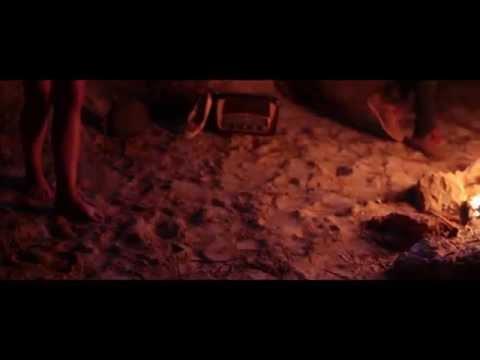 Kazy Lambist - Big Fish (feat. Amoué)
