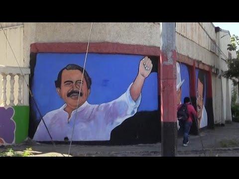 Nicaraguenses Reaccionan Con Memes A La Expectativa De La