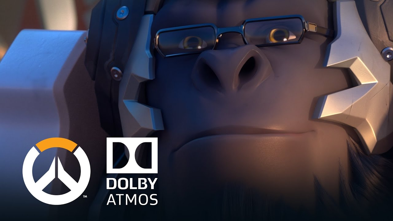 Xbox and Windows 10 to get Dolby Atmos audio support in 2017