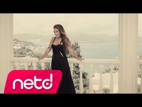 TURGAY TAŞKIN - ALDANDIM (Official Video)