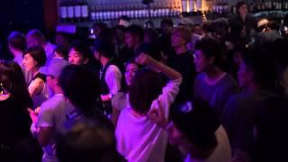 Tokyo Soul Drive vol.16 trailer