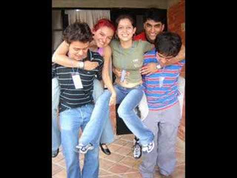 Historia @Rosario Feb/06 - Mayo/07