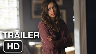 The Choice (2016) TRAILER Nina Dobrev Daniel Sharman Romance HD FANMADE MOVIE