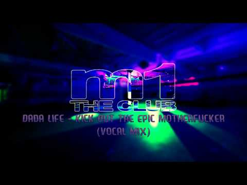 download ABD\'nin siyasal İslam\'da dansı 2012