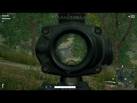 25.9.2017, Central European Time, 1:00 PM, PUBG TEAMER REPORT.