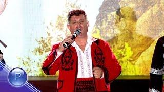 NIKOLAY SLAVEEV - RODOPSKA KITKA / Николай Славеев - Родопска китка, 2015