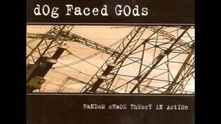 Watch Dog Faced Gods Blindfolded video