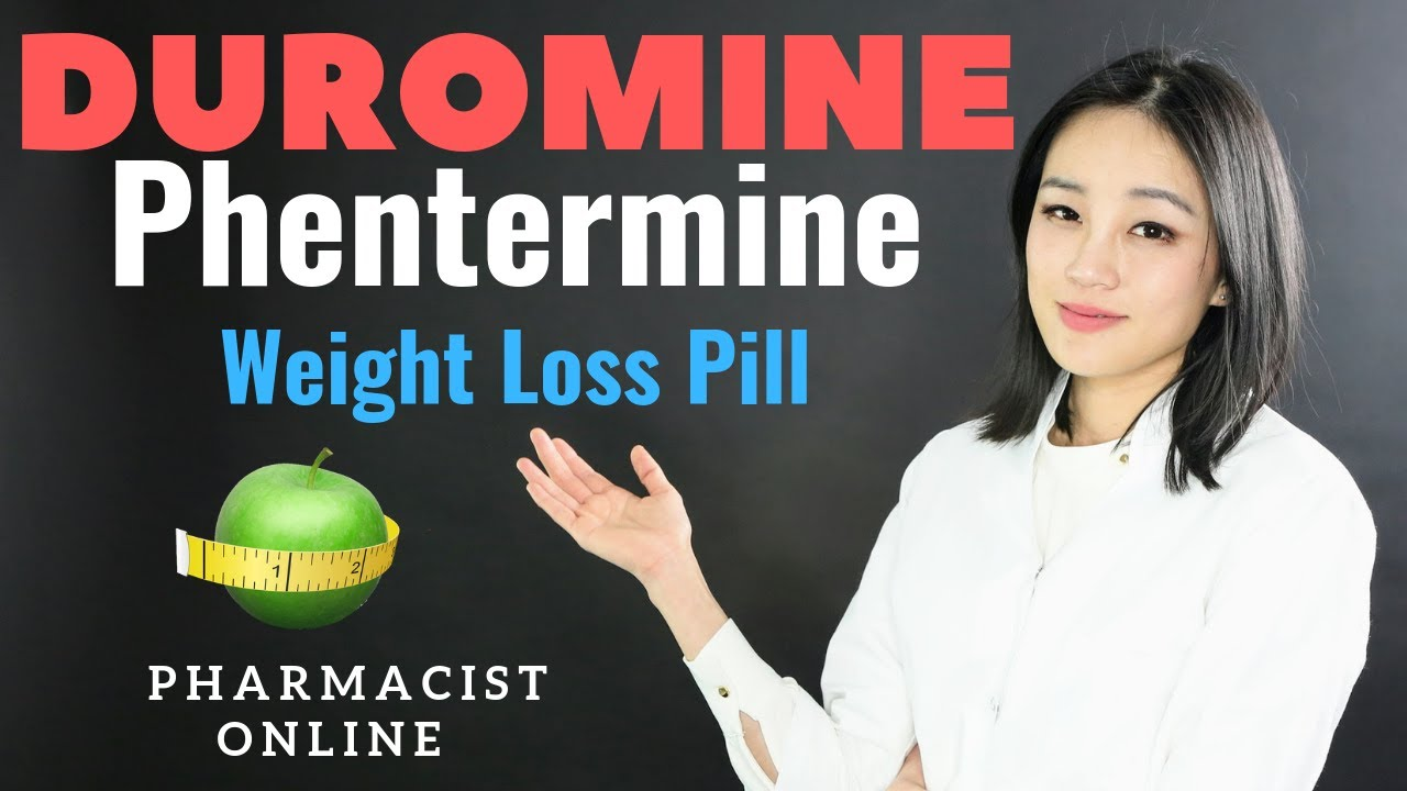 Pills to reduce weight fast