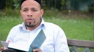 Le Ramadhan : La détermination du début et de la fin du mois Ramadhan.