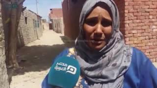 مصر العربية | أولياء أمور التلاميذ بمدارس الإسماعيلية : ولادنا يجوعوا أحسن ما يتسمموا