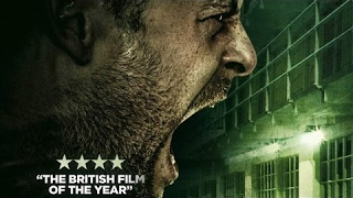 New Great Crime Movie December 2016 Full British Movie