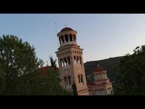 Am fost la Cheile Grădiștei Fundata from YouTube · Duration:  12 minutes 1 seconds