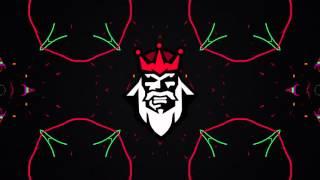 Brandon Jonak X VAP3$ - Hu$tlin [Trap Kingdom Premiere]