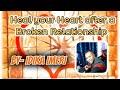 Powerful & Aggressive prayer: Heal your Heart after a Broken Relationship - Idika Imeri