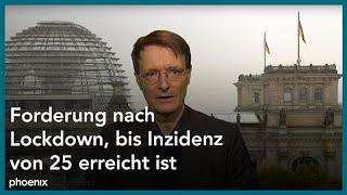 Seit wochen befindet sich deutschland wieder im corona-lockdown. aufgrund der weiterhin besorgniserregenden infektionszahlen haben bund und länder zu be...