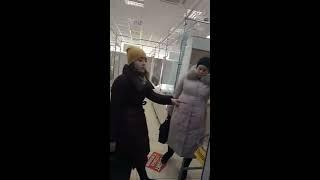 Предприниматель из Челнов жалуется в исполком на ревизоров из администрации