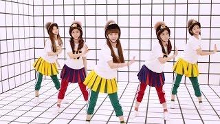 [Crayon Pop] 「ラリルレ / ra ri ru re / 라리루레」 ミュージックビデオ- Official MV thumbnail