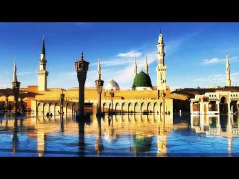 Zarre jhar kar teri pezaron ke by Muhammad Sadiq Razavi