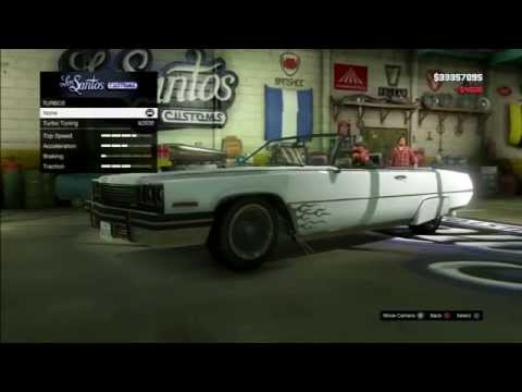 2176 Gta 5 Online Sports Cars together with NJxQfLmlmLk in addition Various Car Name Changes as well 85510 Drift Streets Los Santos V1 2 furthermore Hijak Khamelion Black Front. on 9f cabrio gta 5 online mods