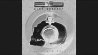 Alex Butcher - More and More (DJ Spacecase meets Observer mix)