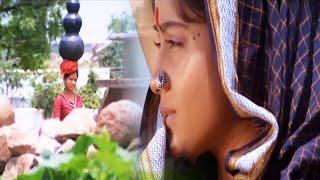 Osey Ramulamma Full Hd Video Song | Dasari narayana Rao, Vijaya Shanti | Sithaara