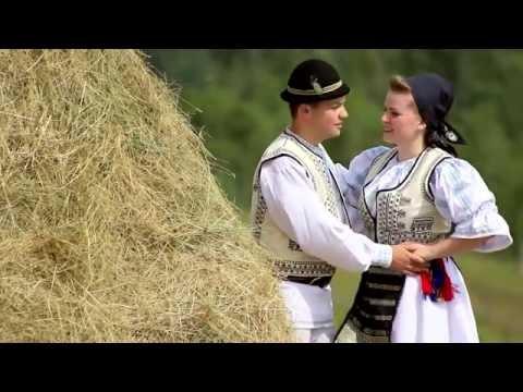 Bogdan Cioranu      -   Du-te mandrulita, du-te !