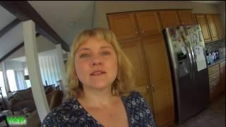 147. SD   Что готовим, эксперимент, видео Полины, ответ на вопрос и другое