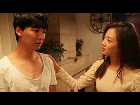 Ryoo Hyeon-ah 류현아 Eun Ha-yeong 은하영【 하숙집 2 Boarding House 2】Trailer