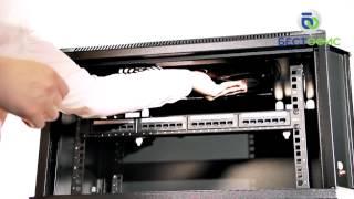Настенные 19 дюймовые шкафы для сервера http://bestoffice.ru(19 дюймовые шкафы для сервера http://bestoffice.ru/part/rack19/maxys19., 2013-04-03T20:47:46.000Z)
